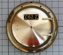 C62111