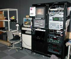 200709145