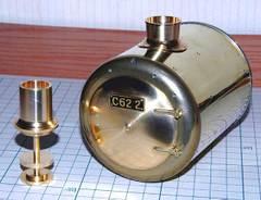 C62310