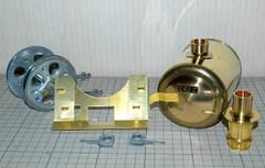C62609
