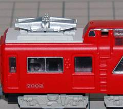 B700006