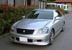 2007202101