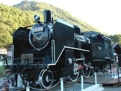 2007202109