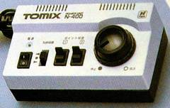 Tomix03