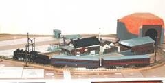 Kato3106