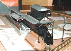 Kato3107