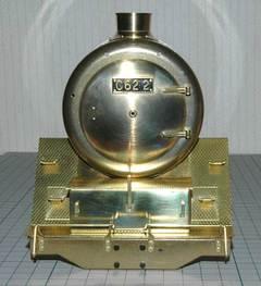 C621710