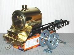 C621211