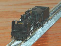 C5002