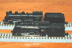 C5004