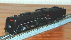 Katoc6209