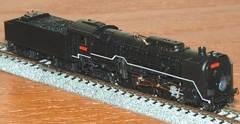 Katoc6211