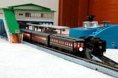Katoc6204