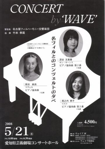 20080521