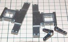 C622504