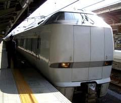 2008031803