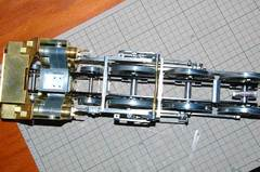 C622813