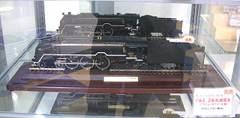 2008052107