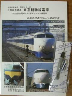 2008052109