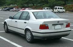 20080524318i02