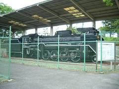 20080524d5102