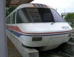 20080524d5106