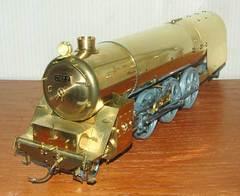 C623807