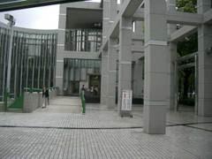 20080531bmw1184
