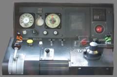 Natoc702
