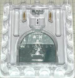 C624402