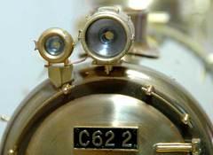C6203_2