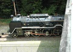 C62102