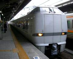 2008090401