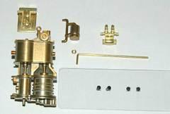 C625303