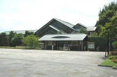 20080914c6211