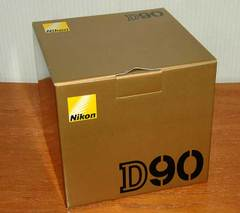 D900101