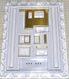 C625802