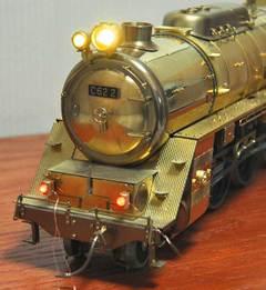 C620212