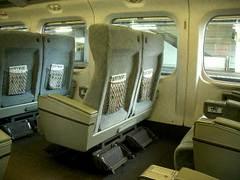 2008103102