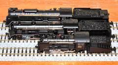 C534509