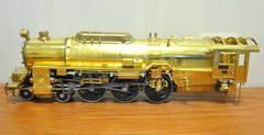 C626210