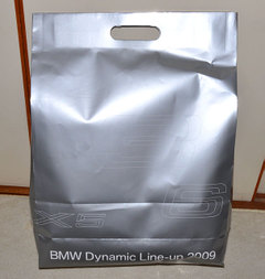 2009bmw01