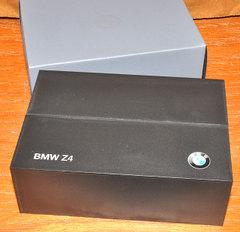 2009bmw06