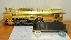 C627112