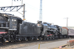 20090124c6214