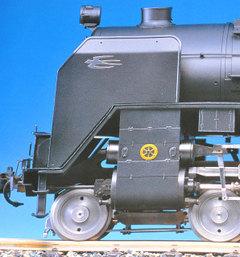 20090124210