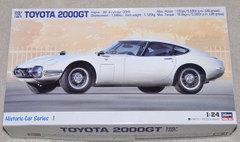 2000gt0101