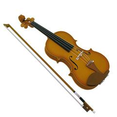 Violin_thl