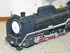 D511406