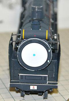 D511407